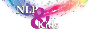 NLP Kids - Sandra Witteman | NLP&Kids is onderdeel van 4Balance Training & Coaching